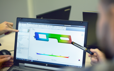 gallery/workshop_technology_team_interface
